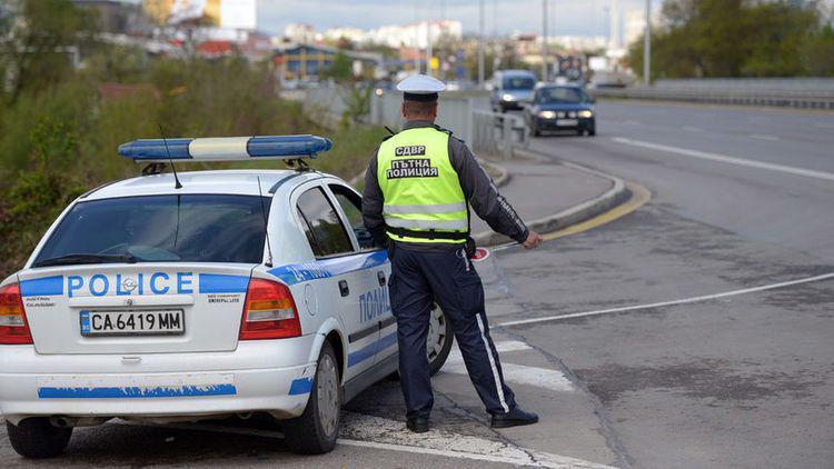 КАТ въвежда по-строги правила при пътни нарушения